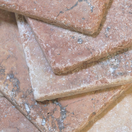 Stone Tile - Duluth, MN